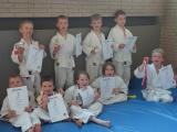 TSV Gambach Judo Bugs Bunny Randori 2503 2017 HP 1nsp 227 Links